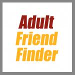 www.adultfriendfinder.com