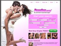 www.passion.com