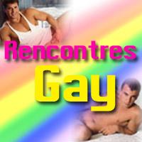 Rencontre Gay