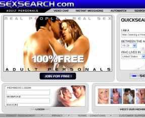 meilleur site pour baiser site de rencomtre