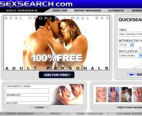 photos libertinage meilleur site pour baiser