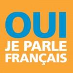 Site de rencontre française