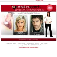 www.passionsearch.com