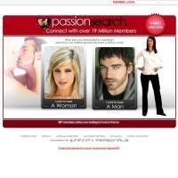 www.passionsearch.com